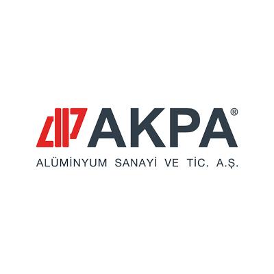 Akpa Alüminyum