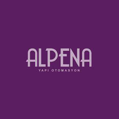 Alpena Yapı Otomasyon