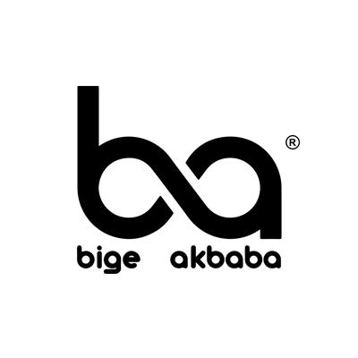Bilge Akbaba Mimarca Dekorasyon