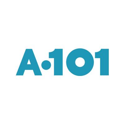 A 101 MARKETLER ZİNCİRİ