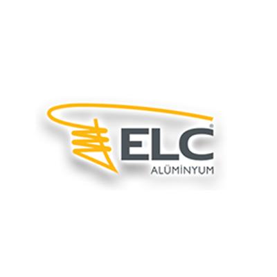 ELC ALUMİNYUM