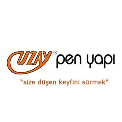 UZAY PEN YAPI